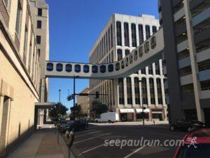 Wichita, Kansas Marathon – SeePaulRun
